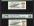 PMG 第三套人民币 二罗马 长江大桥 贰角  两连号(33206361、33206362、PMG 68EPQ)