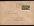1979.7.10德国德绍寄德绍信件,贴医学教学邮票(1979-06-26),货运广告机盖收寄戳