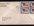 """1957.7.4美国""""老荣耀""""(48星)国旗邮票首日实寄封,华盛顿首日戳,四方连票"""