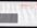 1982.10.13德国威斯巴登信件一枚,Postalia D2型邮资机符志,保险协会广告副戳
